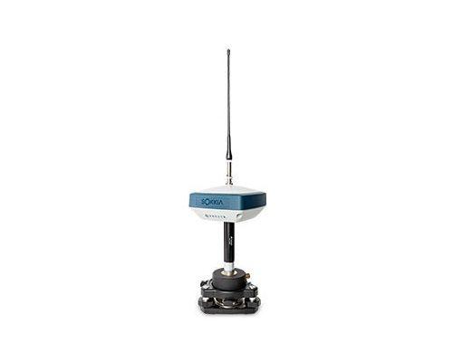 GRX3-GNSS-Receiver03