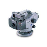 Sokkia-SDL30-Digital-Level