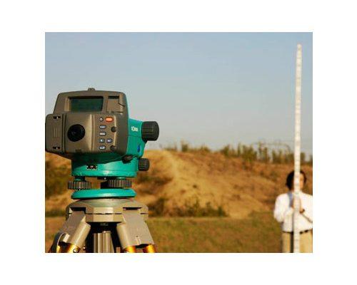 Sokkia-SDL50-Digital-Level2