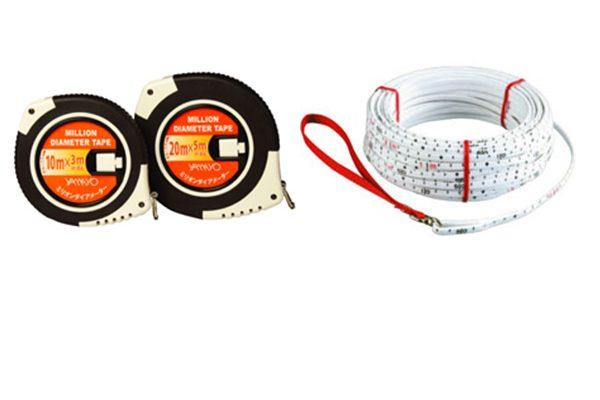 Yamayo-Diameter-Tape-Surveyors-Rope