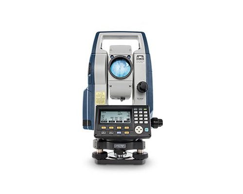 product-gallery-CX-100LN-series01