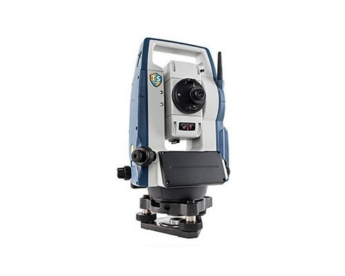 product-gallery-CX-100LN-series02