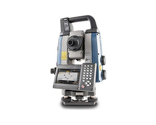 sokkia-iX-Series-Robotic-Total-Station-02