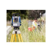 sokkia-iX-Series-Robotic-Total-Station-03