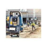 sokkia-iX-Series-Robotic-Total-Station-04
