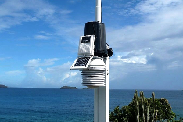 Vantage-Pro-2-wind-gust-record-of-199mph