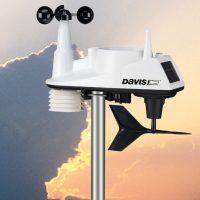 desktop_img_weather_solutions_sensor (1)