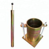 Soil-Proctor-Compaction-Test-Apparatus-Proctor-Mould.jpg_350x350