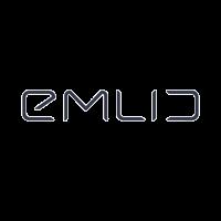 emlid logo