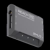 ReachM2-1b-1
