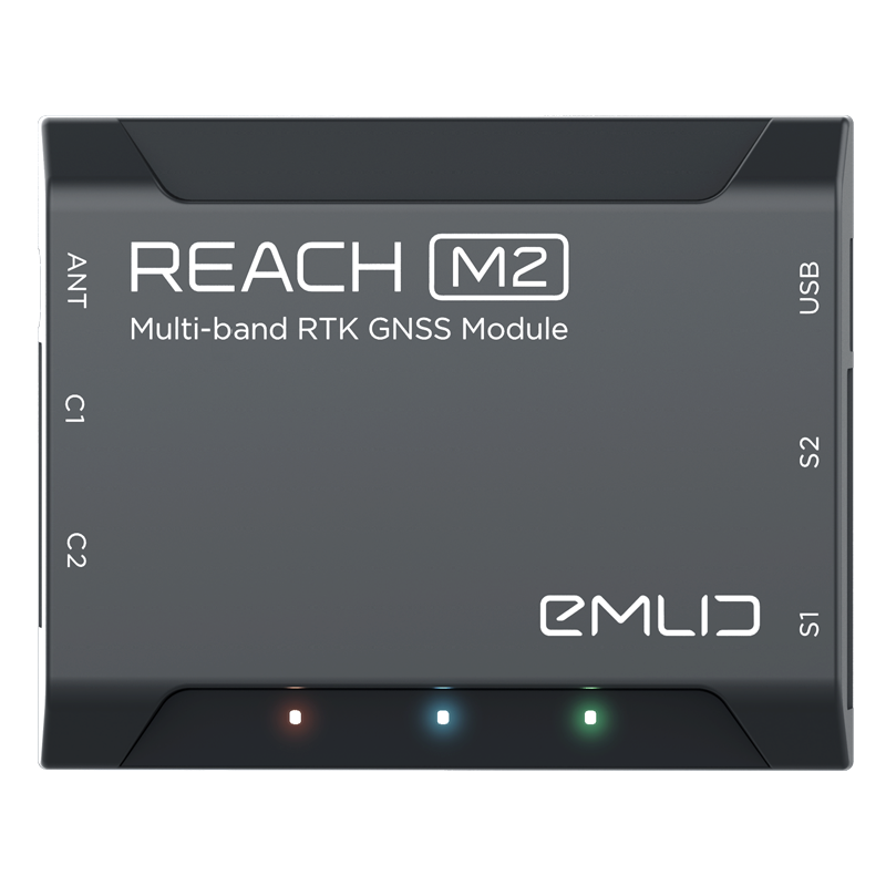 ReachM2-2-1