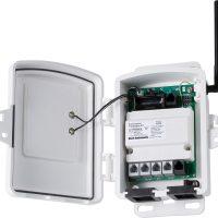 davis sensor transmitter 03