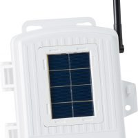 davis sensor transmitter 05