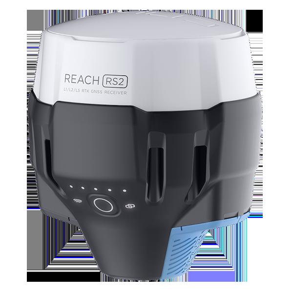 emlid-reach-rs2-gnss-receiver