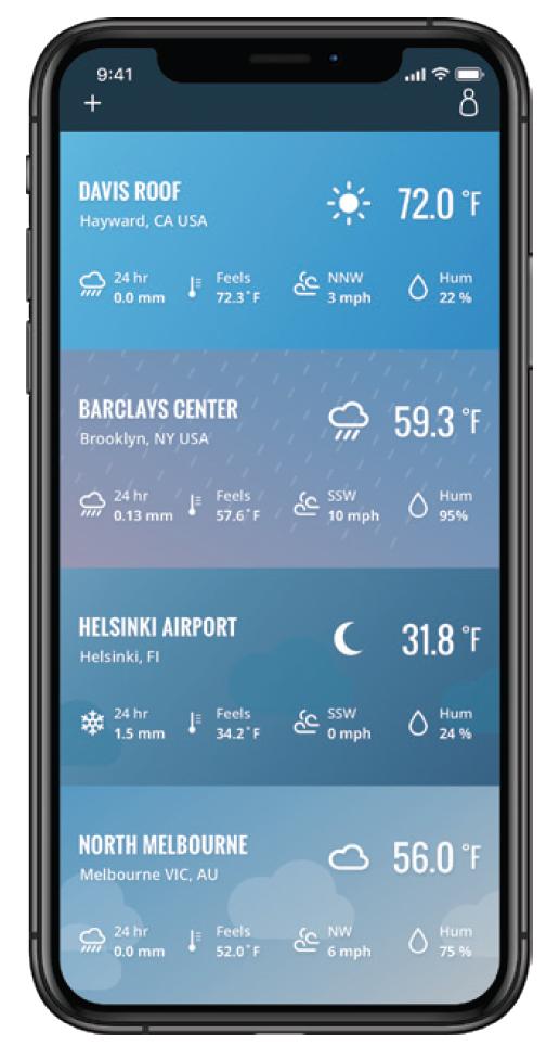 davis weatherlink app 02