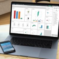 WeatherLink.com Data Analysis 2
