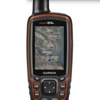 Garmin GPSMAP 64s 03