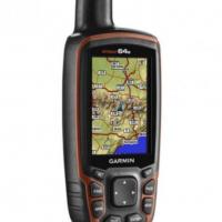 Garmin GPSMAP 64s 05