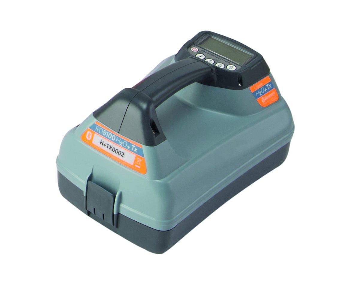 5100-H2OTx-smallCMYK