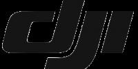 DJI-removebg-preview
